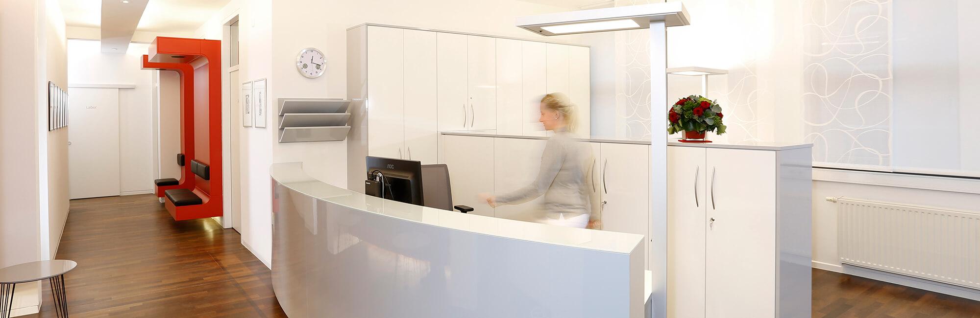 Herz-Kreislauf-Erkrankungen - Köln-Bayenthal - Diekmann - Slider Praxis
