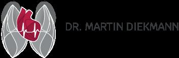 Diekmann Logo