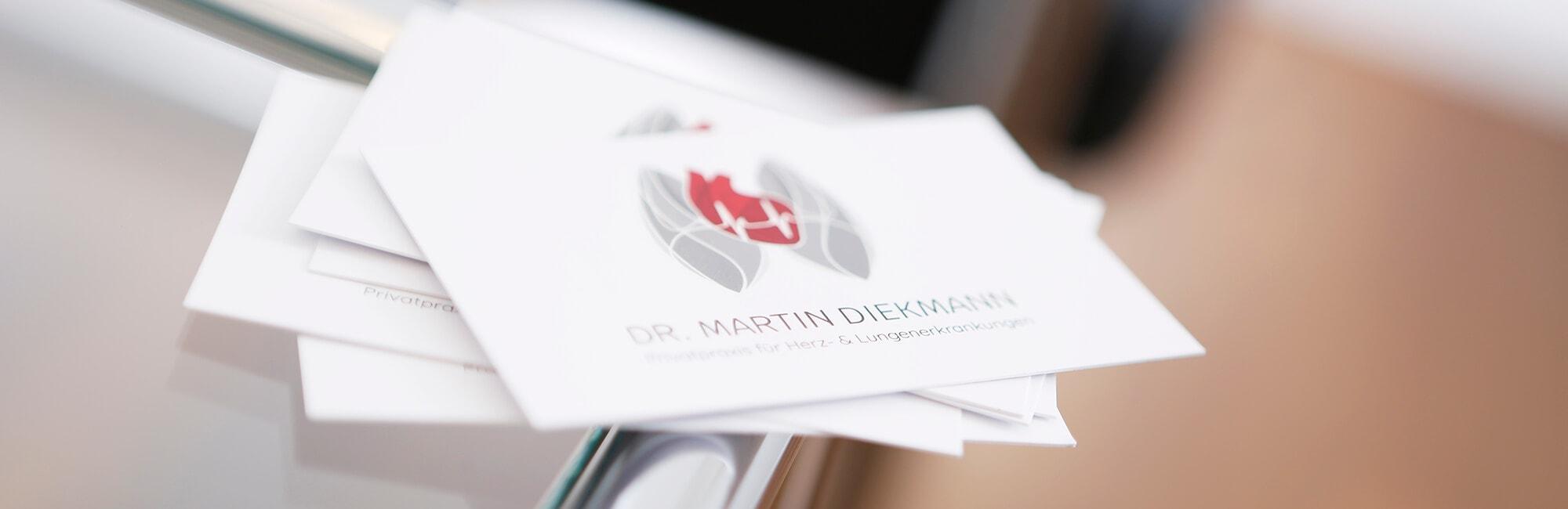 Herz-Kreislauf-Erkrankungen - Köln-Bayenthal - Diekmann - Slider Impressum